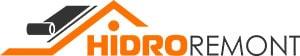 hidroremont.com